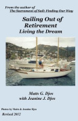 Sailing Out of Retirement