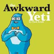The Awkward Yeti