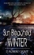Sun Bleached Winter