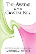 The Avatar & the Crystal Key