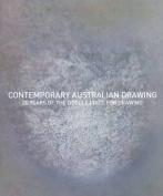 Contemporary Australian Drawing