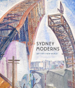 Sydney Moderns