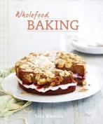Wholefood Baking