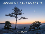 Arkansas Landscapes II