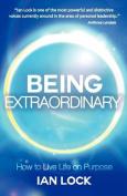 Being Extraordinary