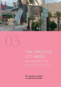 The Creative City Index