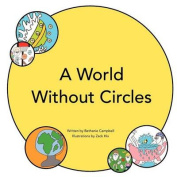 A World Without Circles