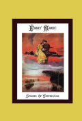 Fairy Magic - Stories of Yesteryear