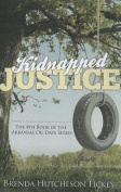 Kidnapped Justice