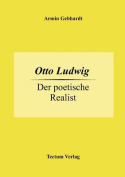 Otto Ludwig [GER]