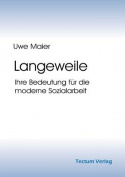 Langeweile [GER]