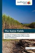 The Kaine Fields