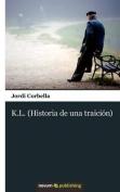 K.L.  [Spanish]