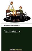 YA Ma Ana [Spanish]