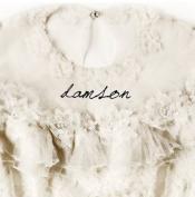 Damson: Life Death Love Loss