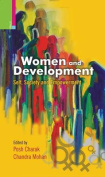 Women and Development Self, Society and Empowerment