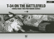 T-34 on the Battlefield [HUN]