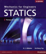 Mechanics For Engineers