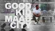 Good Kid, M.a.a.d City [VINYL]