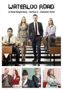 Waterloo Road [Region 2]