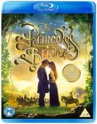 Princess Bride [Region B] [Blu-ray]