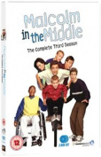 Malcolm in the Middle [Region 2]