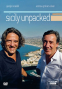 Sicily Unpacked [Region 2]
