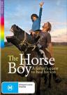 The Horse Boy [Region 4]