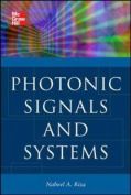 Photonic Signals and Systems
