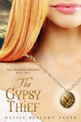 The Gypsy Thief