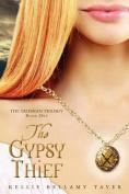 The Gypsy Thief
