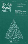 Holiday Moods Suite 3