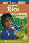Rice (Windows on Literacy)