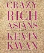 Crazy Rich Asians [Audio]