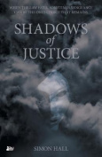 Shadows of Justice