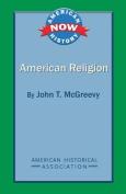 American Religion