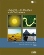 Climates, Landscapes, and Civilizations