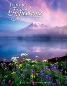 Inner Reflections Engagement Calendar 2014