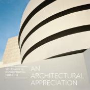 An Architectural Appreciation