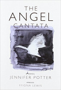 The Angel Cantata
