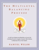 The Multilevel Balancing Process