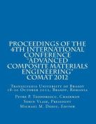 Proceedings of Comat 2012