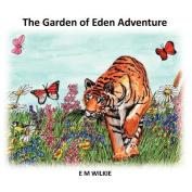 The Garden of Eden Adventure