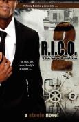 R.I.C.O. 2