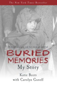 Buried Memories