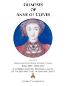 Glimpses of Anne of Cleves
