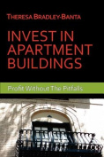 Invest in Apartment Buildings