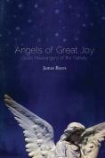 Angels of Great Joy