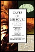 Caves of Missouri