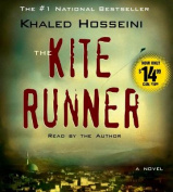 The Kite Runner [Audio]